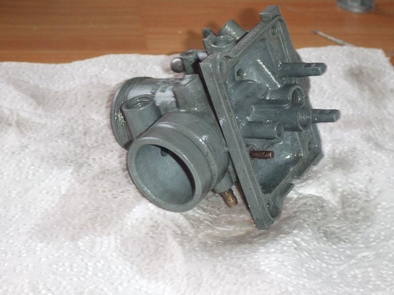 Le DTMX de Manshivas DSCF6929